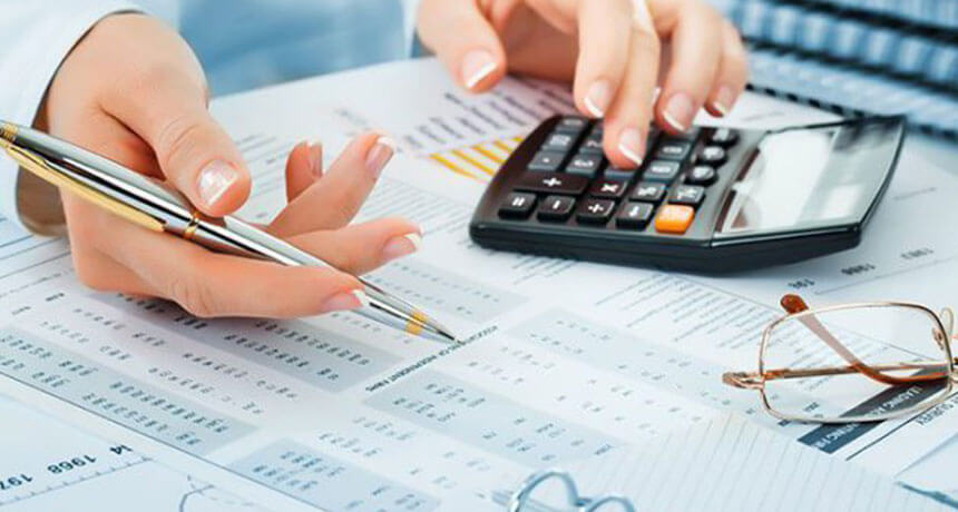 Property valuation methods and criteria